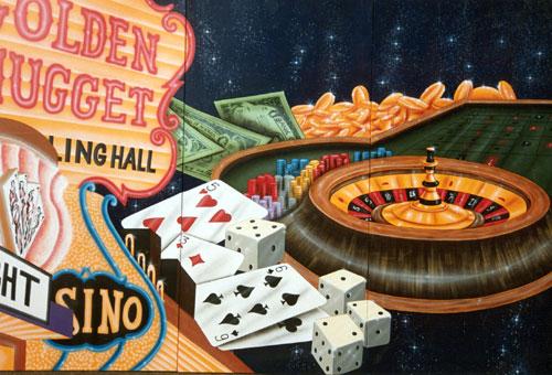 golden nugget casino online gorilla spiele
